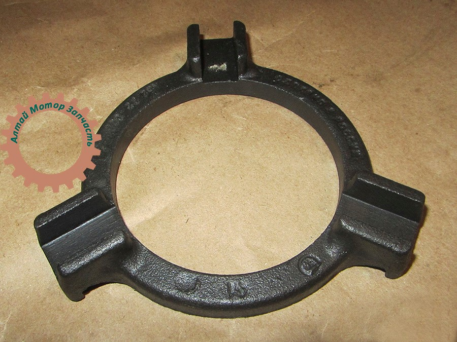 Кольцо отжимное А52.22.008/ Группа 21. Муфта выключения