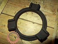 Кольцо отжимное 01М-2114-02